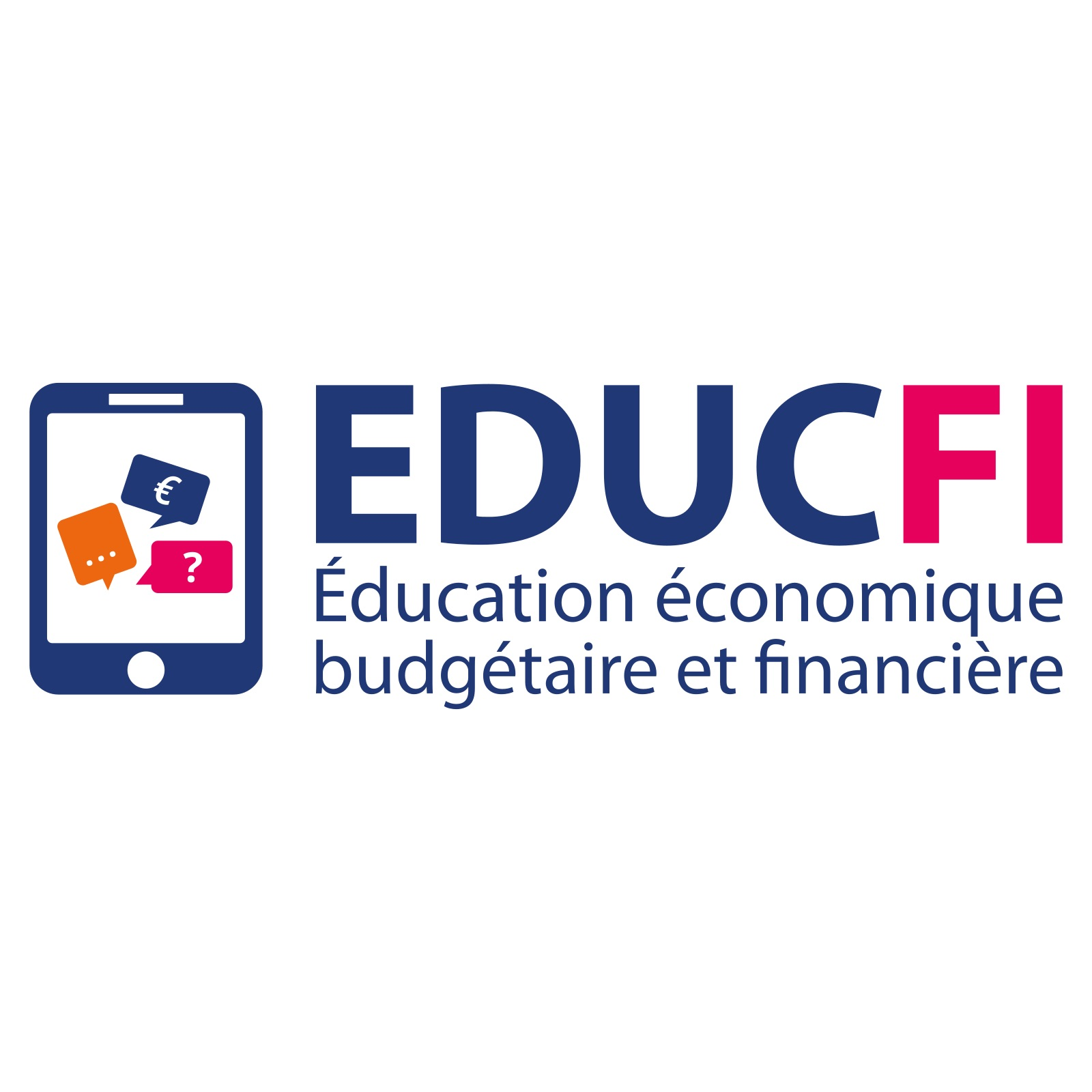 logo educ financiere